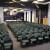 Williams Conference Centre Williams F1 Drivers Suite Theatre - MICE UK