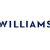 Williams Conference Centre logo - MICE UK
