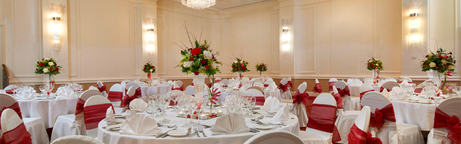 Hilton london paddington central london meeting for Best private dining rooms central london