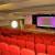 British Library Auditorium - MICE UK