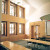British Library Meeting Room 4 - MICE UK
