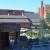 British Library exterior 2 - MICE UK