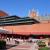 British Library exterior - MICE UK