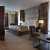 Bulgari-Hotel-London-Studio-Suite-MICE-UK