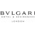 Bulgari Hotel London logo - MICE UK