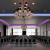 Hilton-London-Syon-Park-Ballroom_Event_HR5-MICE-UK
