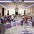 Hilton London Syon Park Ballroom_WeddingReception_HR5 - MICE UK