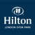 Hilton London Syon Park logo - MICE UK