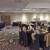 Ramada South Ruislip image 3 - MICEUK