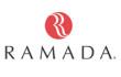 Ramada South Ruislip logo - MICE UK