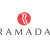 Ramada South Ruislip logo - MICE UK