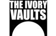 The Ivory Vaults logo - MICE UK new