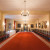 The Honourable Society of Gray's Inn Large Pension Room A - MICE UK