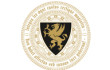 The Honourable Society of Gray's Inn logo - MICE UK